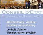 CE-Le-droit-d-alerte-couv-anglais