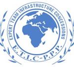 logo ETIC