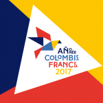 France.Colombie