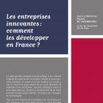 SLC_Programme_EntreprisesInnovantes_Recto