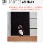 Droit et animaux (1)-page-001