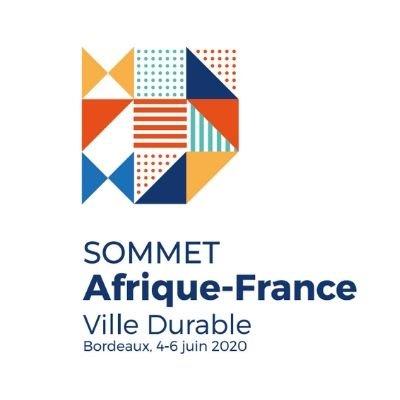 Sommet AF FRANCE